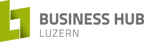 Business Hub Luzern