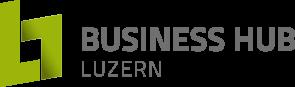 Business Hub Luzern